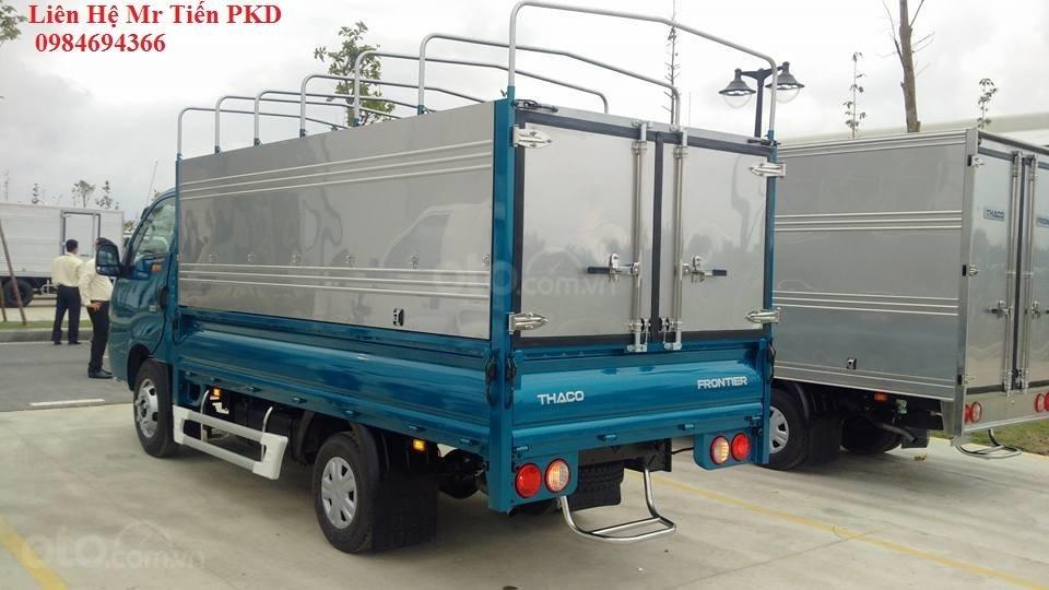 Bán xe tải Kia K250 ABS, tải 2.49 tấn đủ các loại thùng. Liên hệ 0984694366, hỗ trợ trả góp (7)
