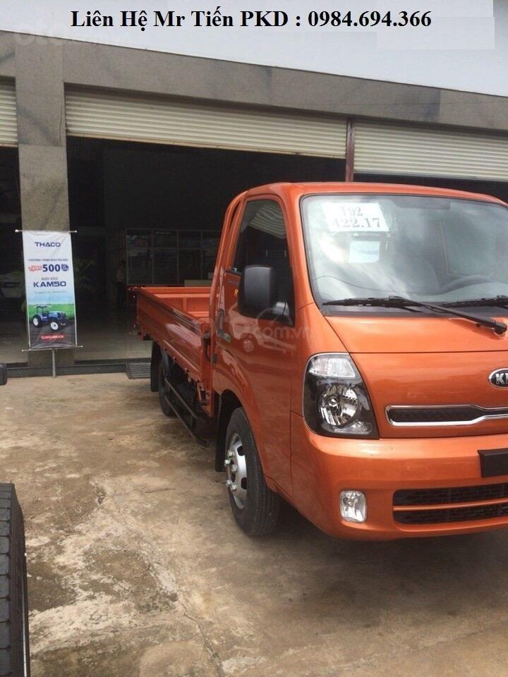 Bán xe tải Kia K250 ABS, tải 2.49 tấn đủ các loại thùng. Liên hệ 0984694366, hỗ trợ trả góp (10)