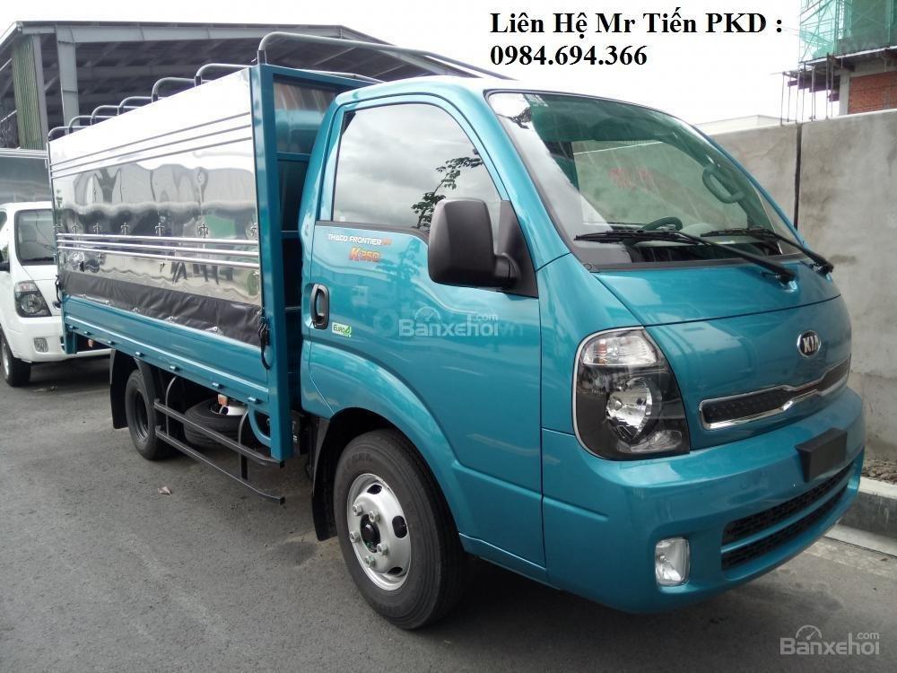 Bán xe tải Kia K250 ABS, tải 2.49 tấn đủ các loại thùng. Liên hệ 0984694366, hỗ trợ trả góp (15)