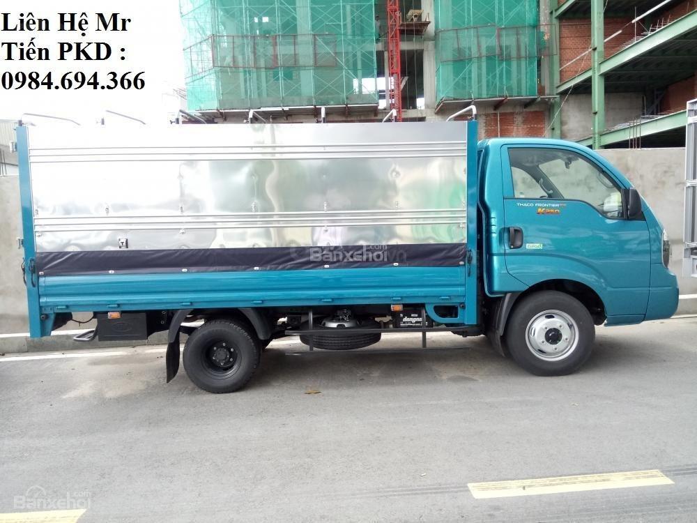 Bán xe tải Kia K250 ABS, tải 2.49 tấn đủ các loại thùng. Liên hệ 0984694366, hỗ trợ trả góp (17)