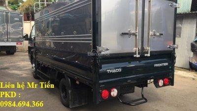 Bán xe tải Kia K250 ABS, tải 2.49 tấn đủ các loại thùng. Liên hệ 0984694366, hỗ trợ trả góp (18)