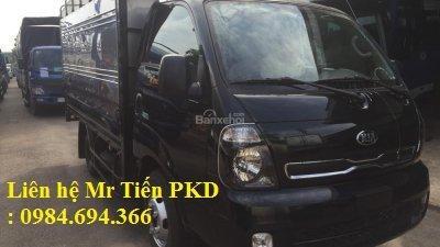 Bán xe tải Kia K250 ABS, tải 2.49 tấn đủ các loại thùng. Liên hệ 0984694366, hỗ trợ trả góp (22)