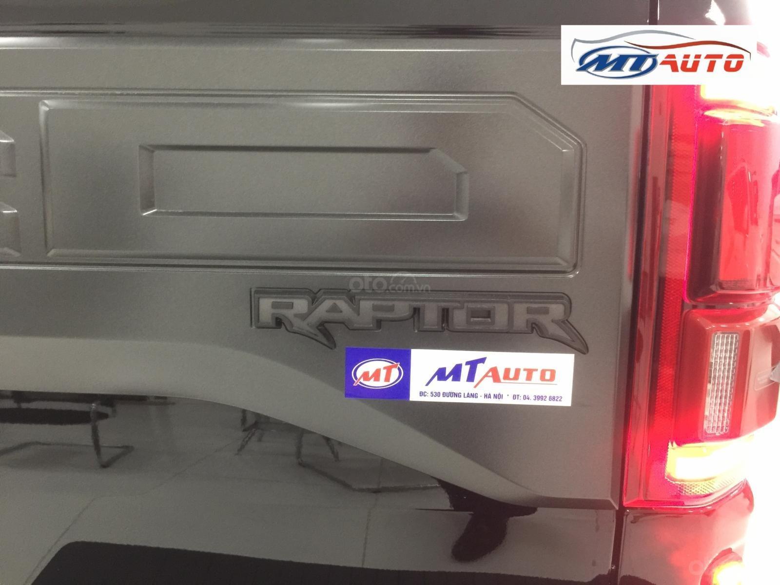 Bán Ford F150 – Raptor nhập khẩu mới 100% - Mr Huân: 0981010161-11