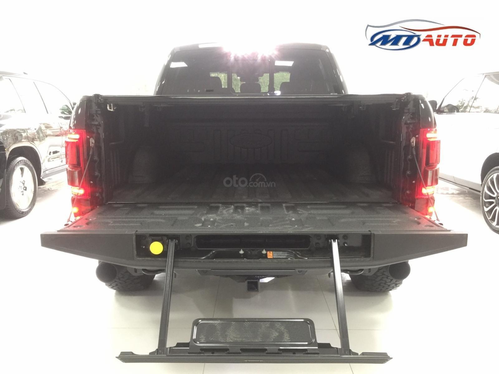 Bán Ford F150 – Raptor nhập khẩu mới 100% - Mr Huân: 0981010161-19