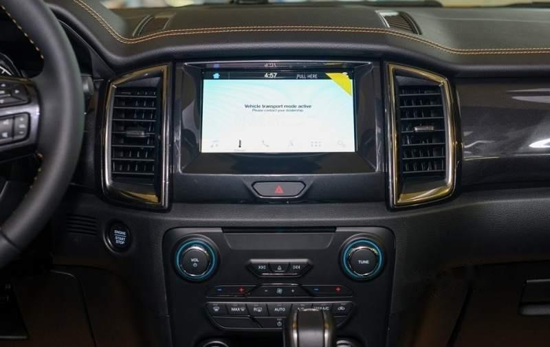 Bán ô tô Ford Ranger 2.0 Bi-Tubor 2019, xe nhập, giá chỉ 918 triệu-4