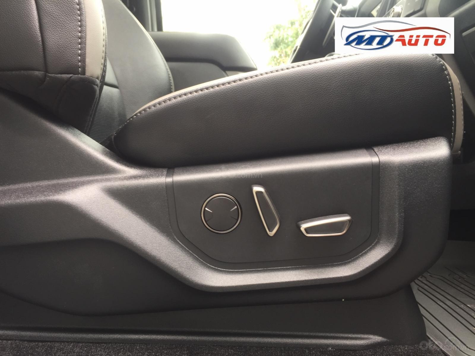 Ford F150 - Raptor sản xuất 2019 nhập khẩu nguyên chiếc Mr Huân: 0981010161 (8)