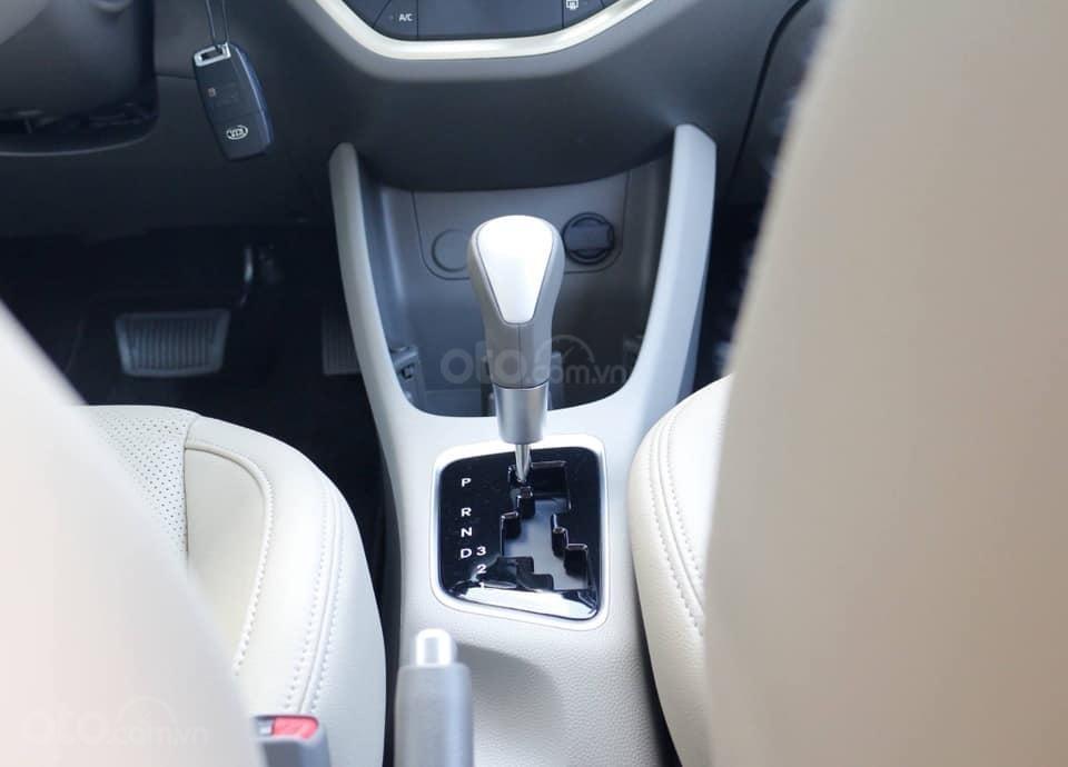 Bán xe Kia Morning 2019, có đủ màu, giá ưu đãi nhất thị trường Đồng Nai - Liên hệ 0933 96 88 98 - 0938 90 36 37-8