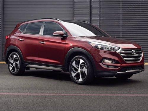 Triệu hồi hơn 500.000 xe Hyundai và Kia vì dễ cháy nổ a3.