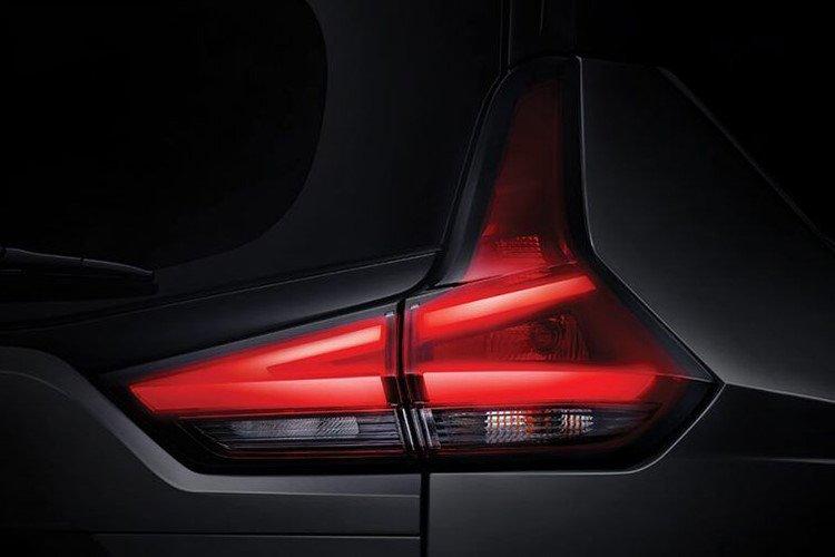 Nissan Livina 2019 - kẻ so kè mới của Xpander tại Việt Nam? a4.