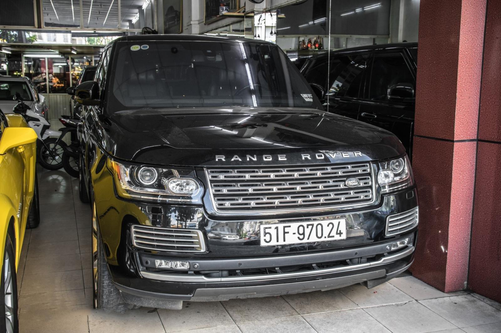 Minh Nhựa bán Range Rover Autobiography LWB để dọn chỗ cho xế mới?3aa