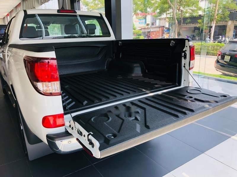 Bán xe Mazda BT 50 sản xuất 2019, nhập khẩu nguyên chiếc, giá thấp, giao nhanh (6)