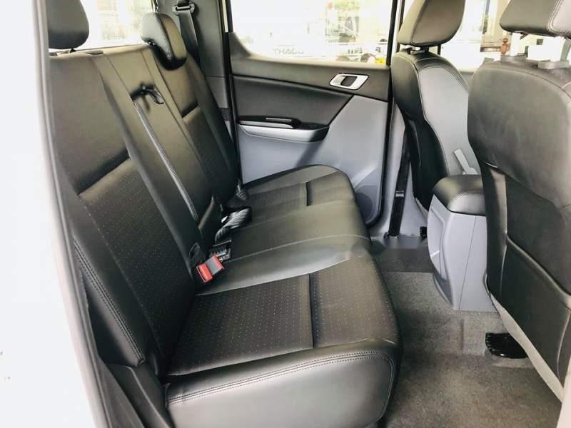 Bán xe Mazda BT 50 sản xuất 2019, nhập khẩu nguyên chiếc, giá thấp, giao nhanh (5)