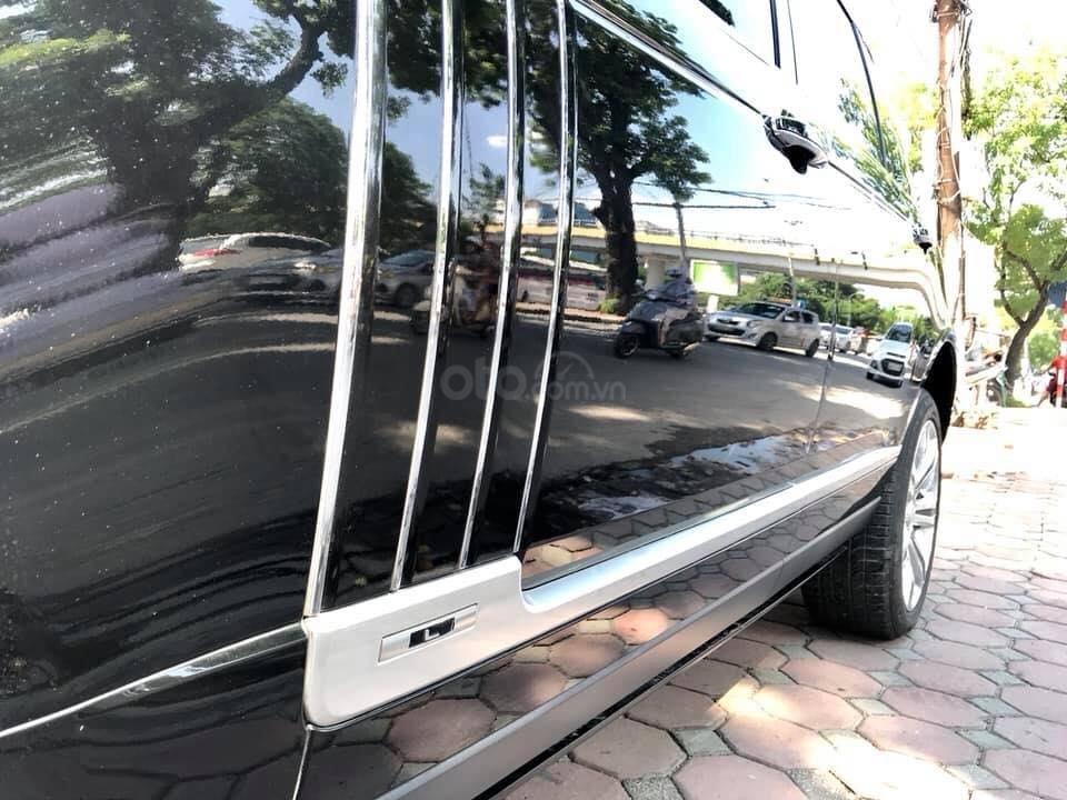 MT Auto 88 Tố Hữu bán Range Rover Black Edition sx 2015, màu đen, nhập khẩu nguyên chiếc - LH E Hương 0945392468-18