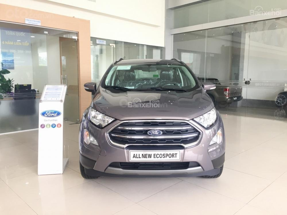 Ford An Đô bán Ford Ecosport 1.5 Titanium giá rẻ nhất thị trường, đủ màu giao ngay. Trả góp cao, LH 0974286009 (1)