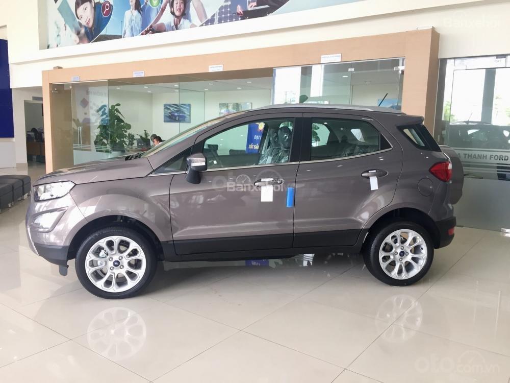 Ford An Đô bán Ford Ecosport 1.5 Titanium giá rẻ nhất thị trường, đủ màu giao ngay -Trả góp cao - LH 0974286009 (3)