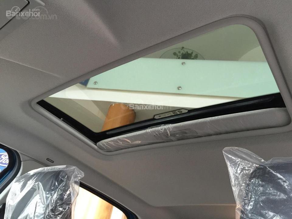 Ford An Đô bán Ford Ecosport 1.5 Titanium giá rẻ nhất thị trường, đủ màu giao ngay -Trả góp cao - LH 0974286009 (4)