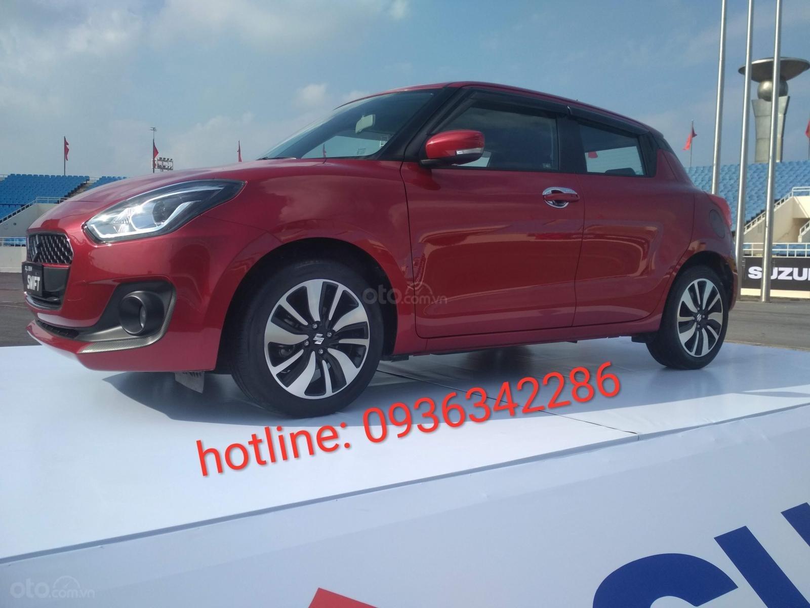 Bán xe Suzuki Swift, nhập khẩu nguyên chiếc, giá tốt nhất thị trường, liên hệ: 0936342286 (2)