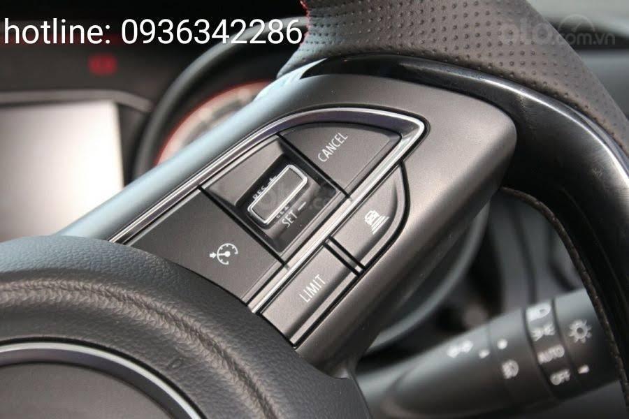 Bán xe Suzuki Swift, nhập khẩu nguyên chiếc, giá tốt nhất thị trường, liên hệ: 0936342286 (8)