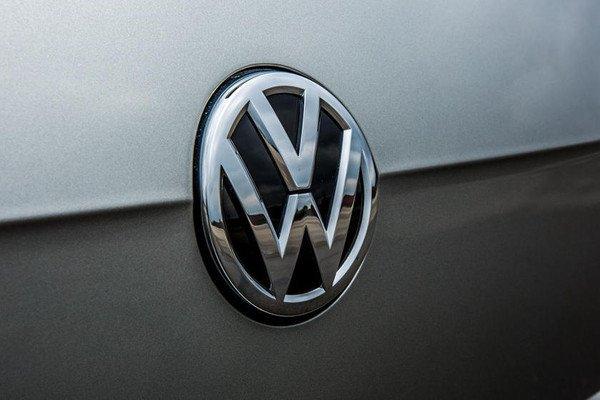 Cấm Volkswagen