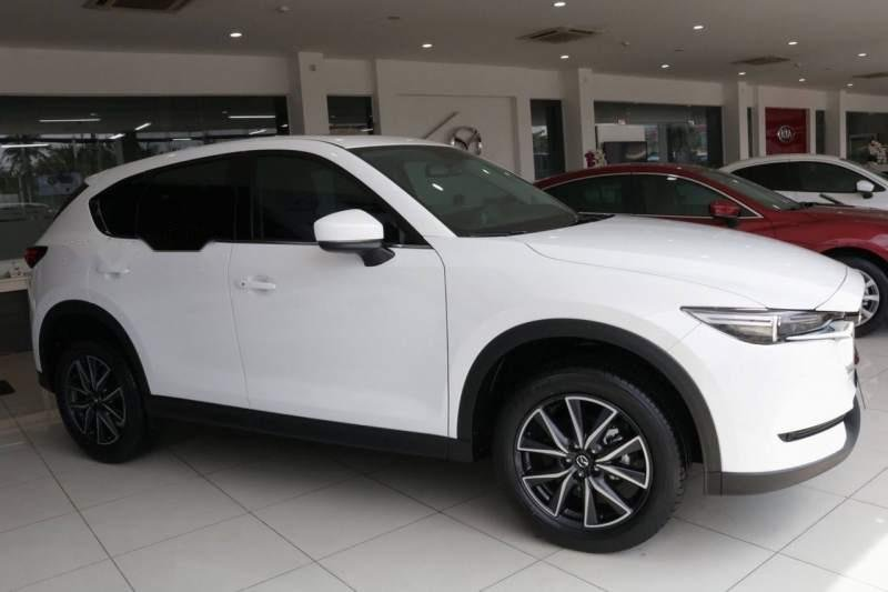 Cần bán xe Mazda CX 5 đời 2019, xe giá thấp, giao nhanh toàn quốc (1)