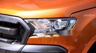 Cần bán Ford Ranger XL 2.2MT năm sản xuất 2019, giá thấp, giao nhanh (3)