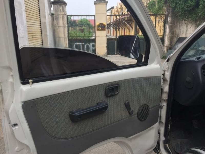 Cần bán Daihatsu Citivan sản xuất 2004, màu trắng, 63 triệu-2