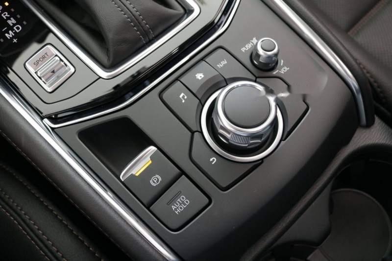 Cần bán xe Mazda CX 5 đời 2019, xe giá thấp, giao nhanh toàn quốc (4)