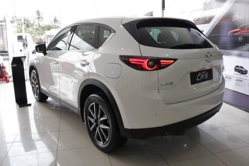 Cần bán xe Mazda CX 5 đời 2019, xe giá thấp, giao nhanh toàn quốc (3)