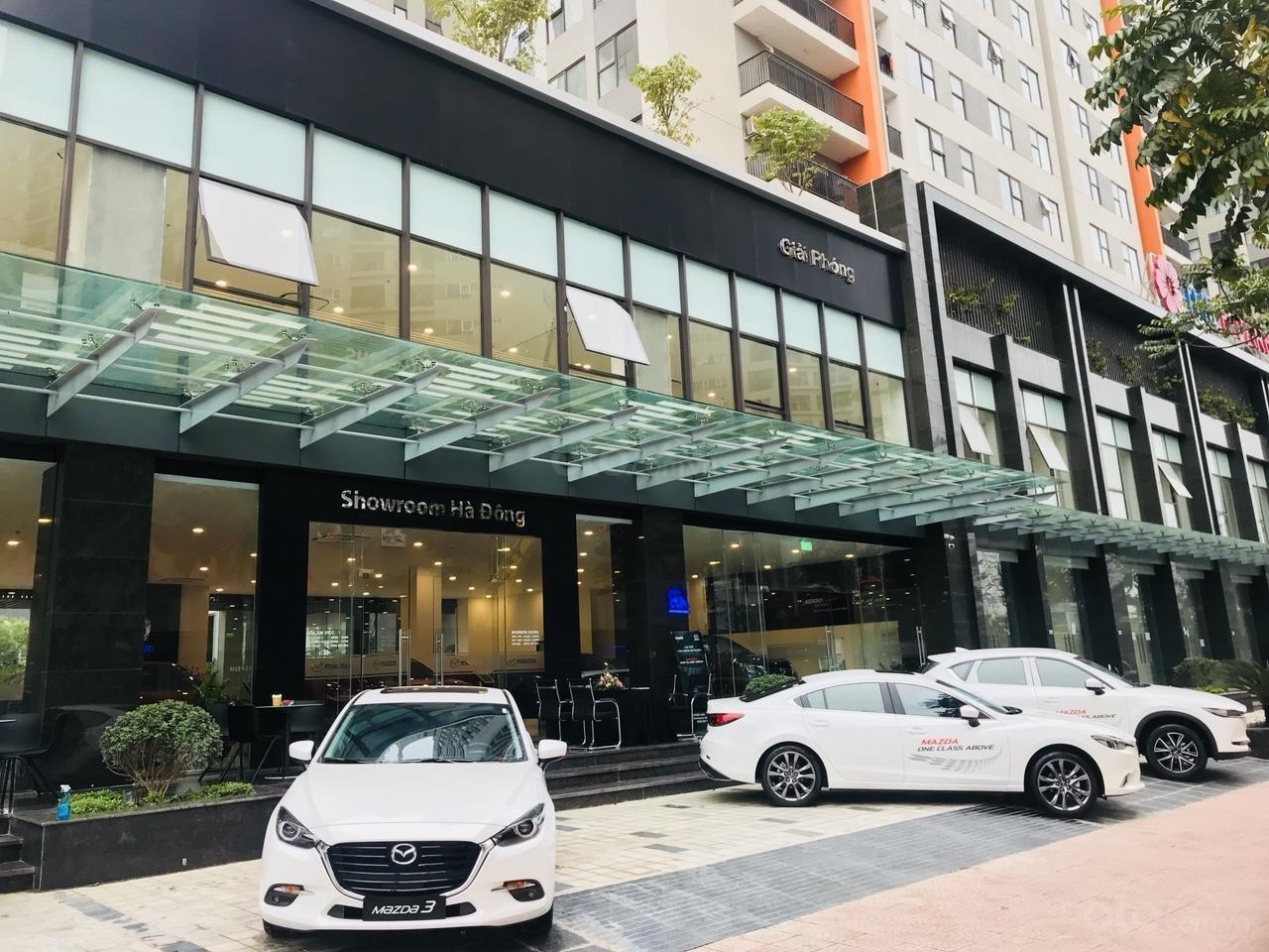 Mazda Hà Đông (6)