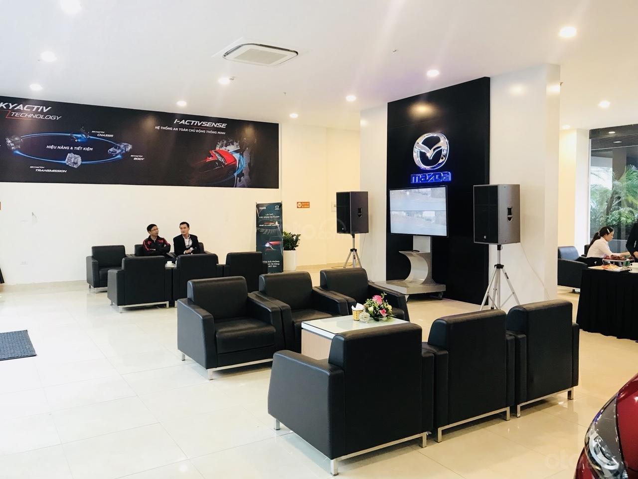 Mazda Hà Đông (5)