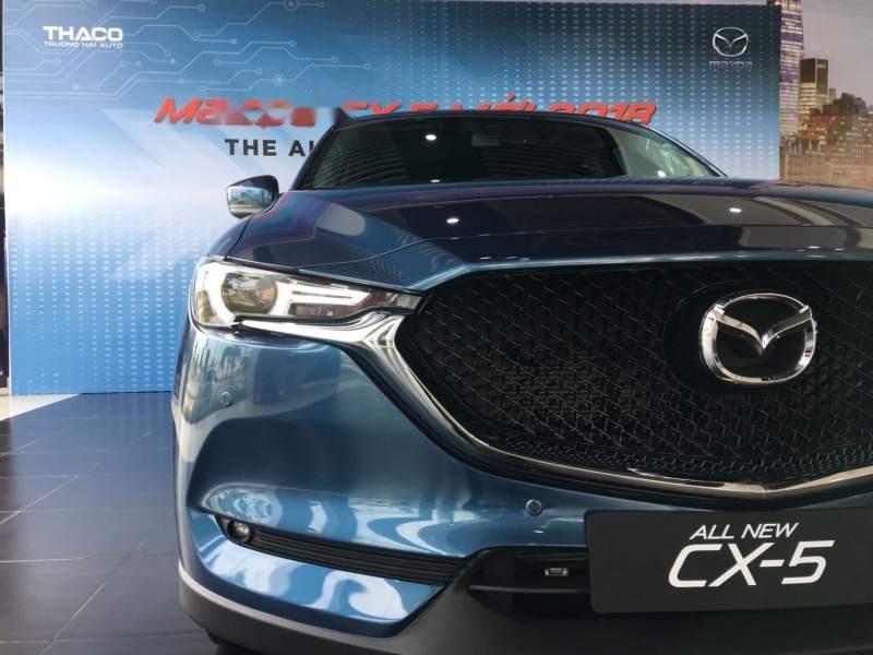 Cần bán Mazda CX 5 2.0L AT sản xuất 2019, xe giá thấp, giao nhanh toàn quốc (5)