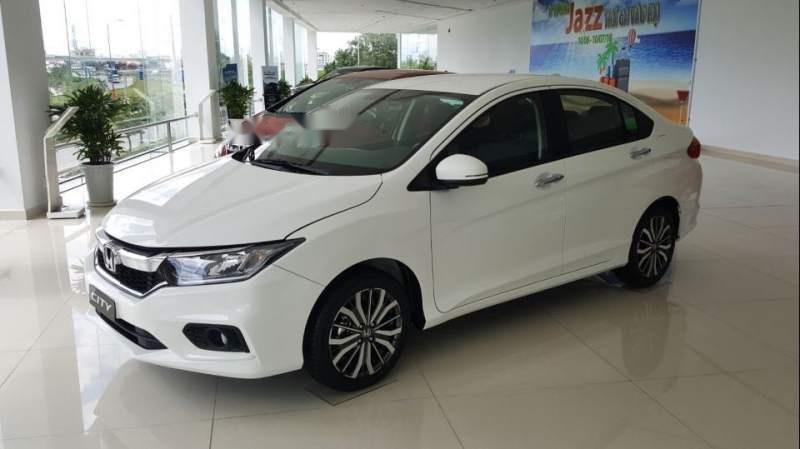 Bán Honda City Top năm sản xuất 2019, nhập khẩu nguyên chiếc (3)