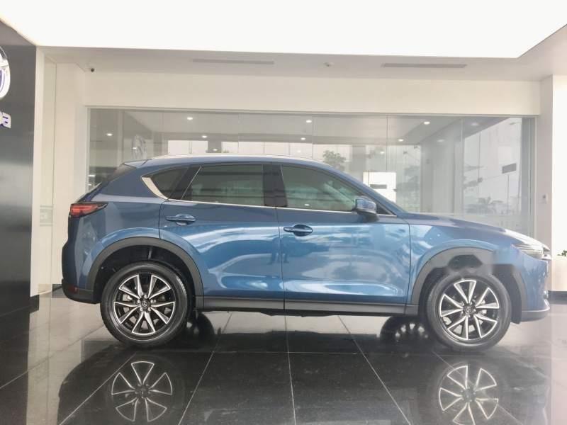 Cần bán Mazda CX 5 2.0L AT sản xuất 2019, xe giá thấp, giao nhanh toàn quốc (2)