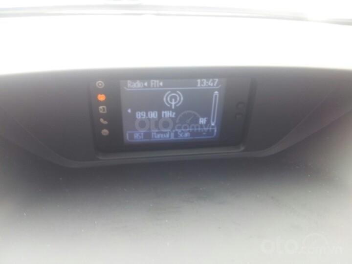 Bán tải Mazda BT-50 2.2 AT, giá tốt nhất Hà Nội, hỗ trợ trả góp - Giao xe ngay - Hotline: 0973560137 (12)