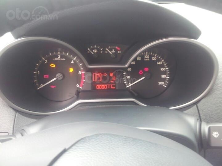 Bán tải Mazda BT-50 2.2 AT, giá tốt nhất Hà Nội, hỗ trợ trả góp - Giao xe ngay - Hotline: 0973560137 (11)