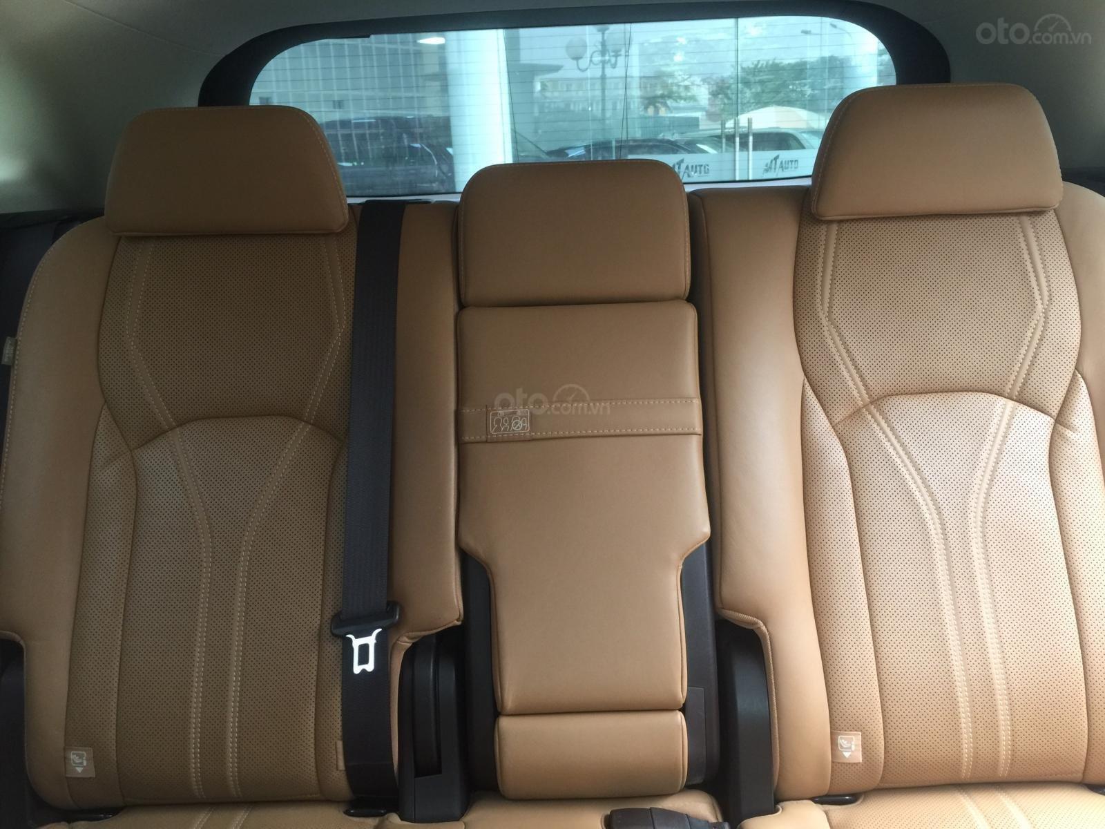 Bán Lexus RX 200T SX 2016, giá tốt giao ngay LH 094.539.2468 Ms. Hương (8)