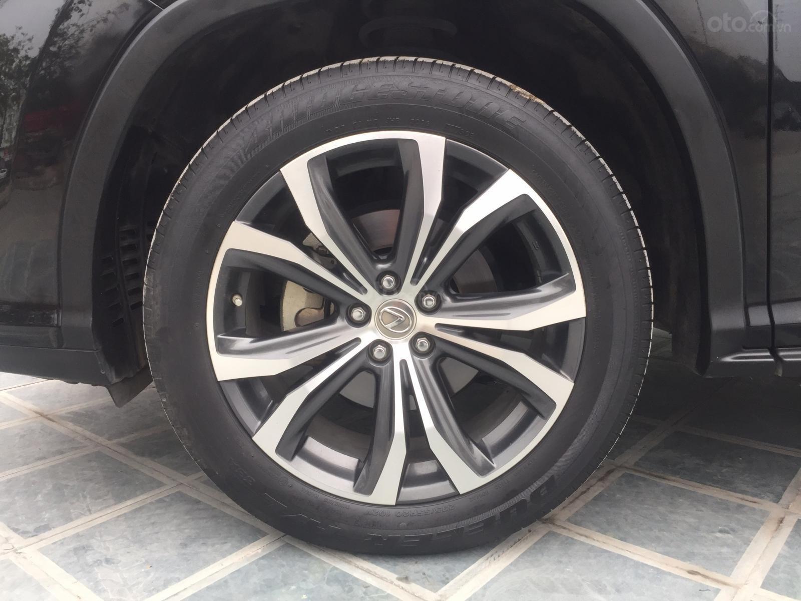 Bán Lexus RX 200T SX 2016, giá tốt giao ngay LH 094.539.2468 Ms. Hương (18)