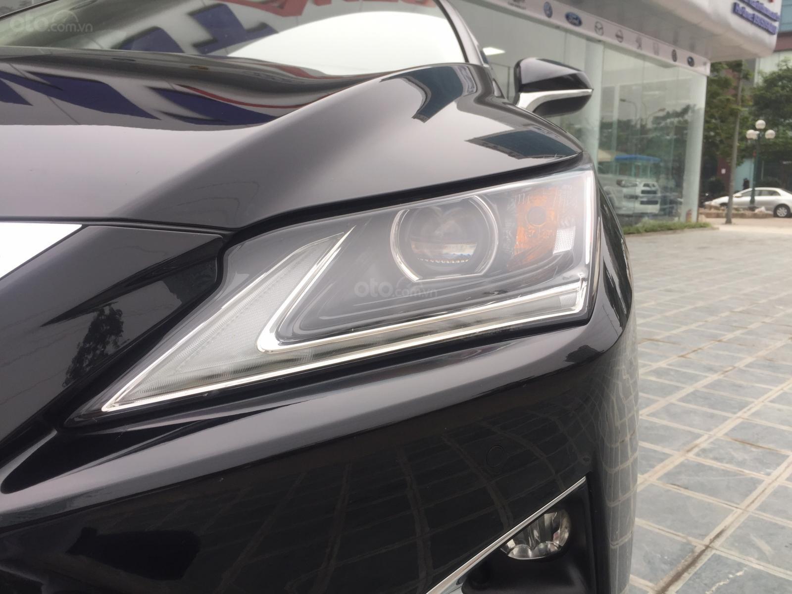 Bán Lexus RX 200T SX 2016, giá tốt giao ngay LH 094.539.2468 Ms. Hương (21)