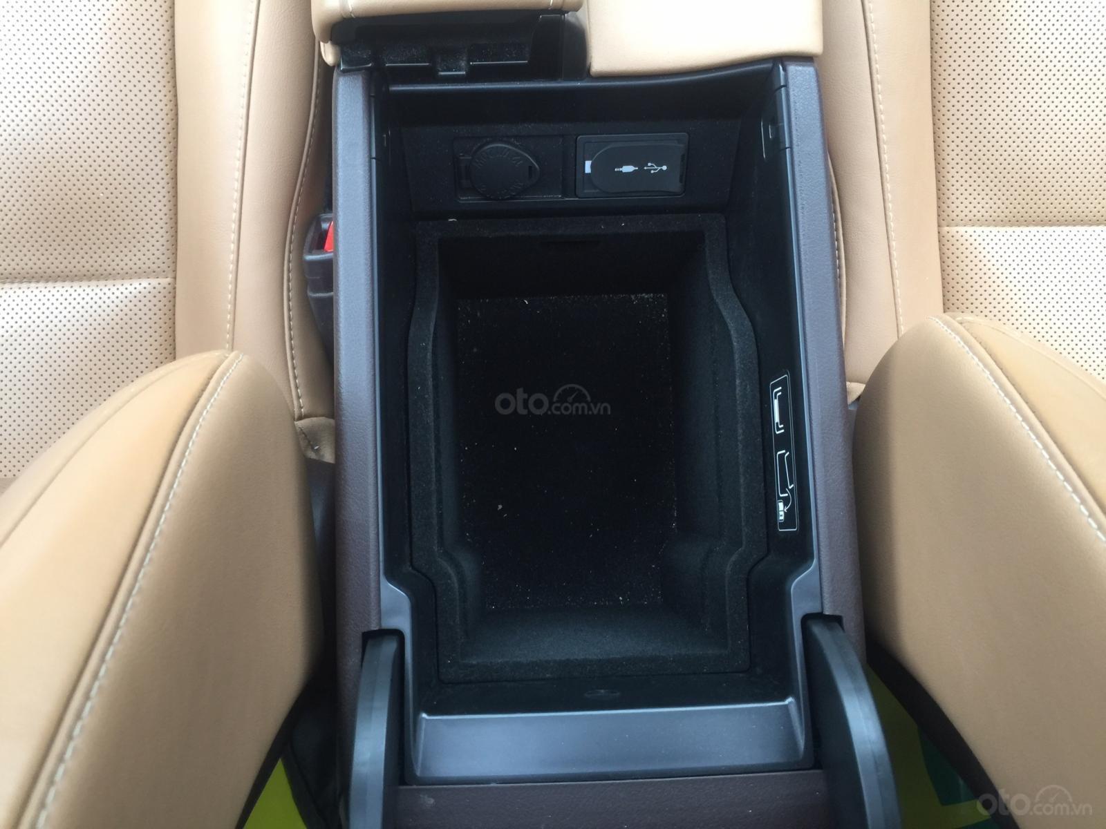 Bán Lexus RX 200T SX 2016, giá tốt giao ngay LH 094.539.2468 Ms. Hương (20)