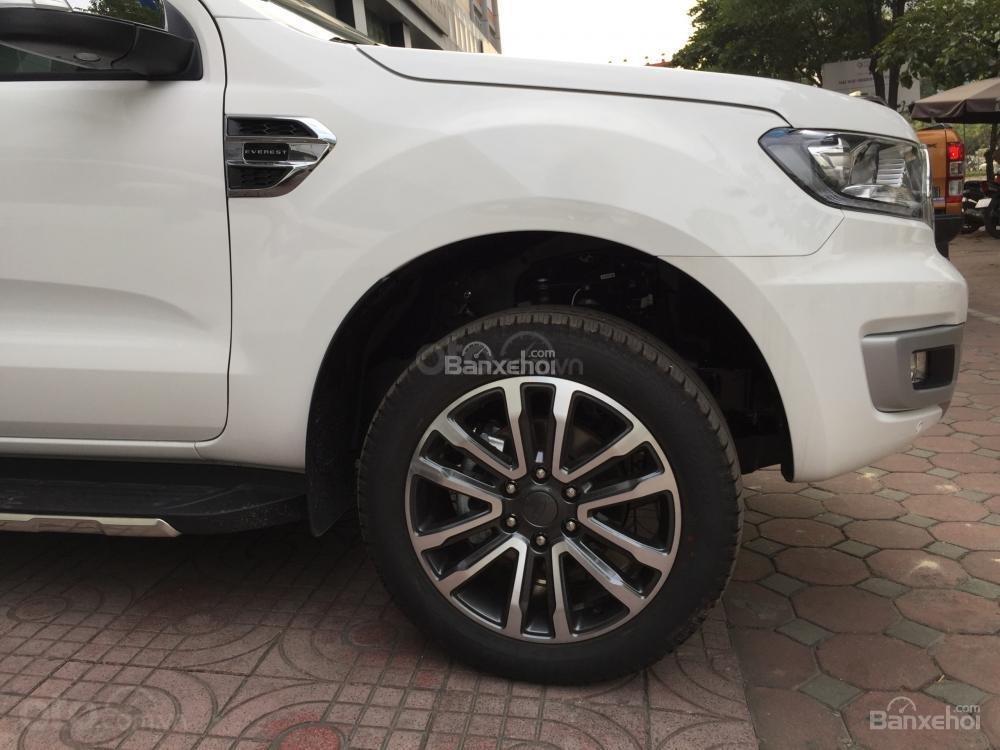 Ford An Đô 0974286009 bán Ford Everest 2.0 Biturbo đủ màu giao ngay, giá tốt nhất VBB. LH 0974286009-4