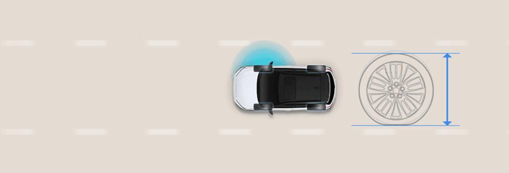 Đánh giá xe Hyundai Kona 2018 29