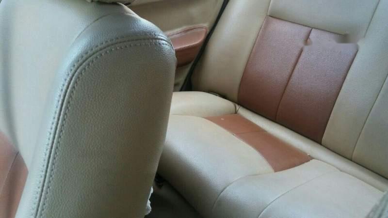 Cần bán gấp Toyota Camry sản xuất 1987, xe vẫn dùng bình thường-2