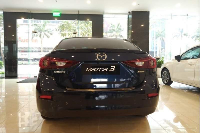 Cần bán Mazda 3 sản xuất 2019-3