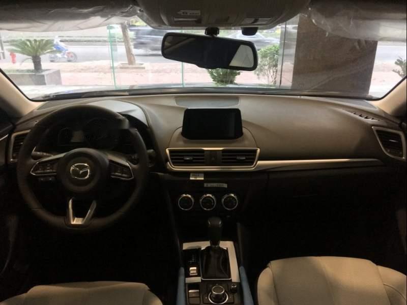 Cần bán Mazda 3 sản xuất 2019-1