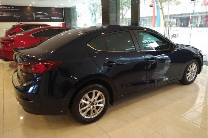 Cần bán Mazda 3 sản xuất 2019-2