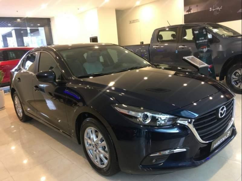 Cần bán Mazda 3 sản xuất 2019-0