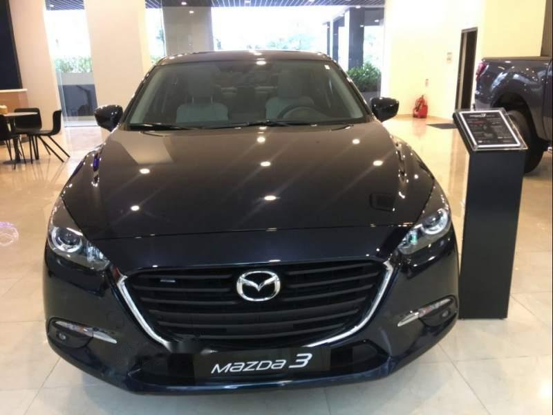Cần bán Mazda 3 sản xuất 2019-5