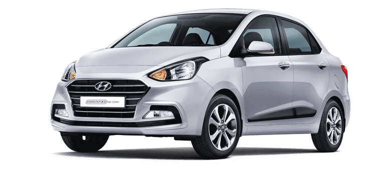 Xếp hạng phân khúc hạng A tháng 2/2019: Hyundai i10, Kia Morning vững chân,