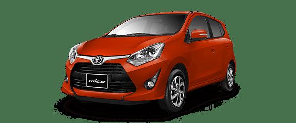 Xếp hạng phân khúc hạng A tháng 2/2019: Hyundai i10, Kia Morning vững chân 5