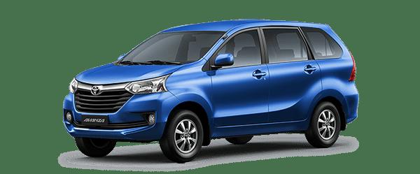 Top xe MPV bán chạy nhất tháng 2/2019: Toyota Innova quay lại ngôi vương, Xpander rớt đài 8